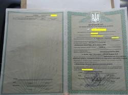 ea_alupka_4_sotki_03_8 | Недвижимость Крым, ЮБК, Ялта