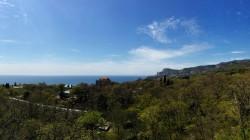 6 Га в Алупке, Ялта, Крым | Недвижимость Крым, ЮБК, Ялта