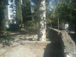 ea_alushta_1_4_sotki_03 | Недвижимость Крым, ЮБК, Ялта