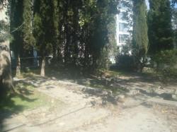 ea_alushta_1_4_sotki_04 | Недвижимость Крым, ЮБК, Ялта