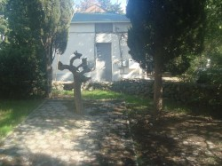 ea_alushta_1_4_sotki_05 | Недвижимость Крым, ЮБК, Ялта