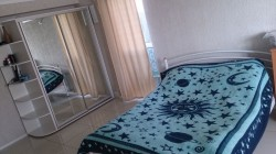 ea_alushta_1_kkv_snezhkovoy_05_2 | Недвижимость Крым, ЮБК, Ялта
