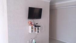 Продажа: 1 комнатная квартира в Алуште, 800 м. до моря. ЮБК - Крым