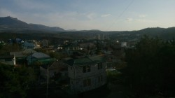 ea_alushta_1_kkv_snezhkovoy_05_5 | Недвижимость Крым, ЮБК, Ялта