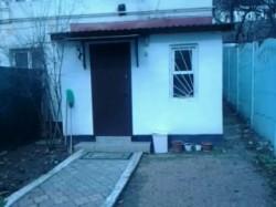 ea_alushta_1_kkv_svoy_dvor_1 | Недвижимость Крым, ЮБК, Ялта