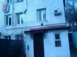 ea_alushta_1_kkv_svoy_dvor_2 | Недвижимость Крым, ЮБК, Ялта