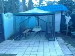 Продажа: 1 комн. квартира в Алуште, свой двор. ЮБК - Крым