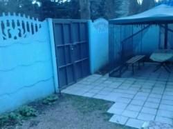 ea_alushta_1_kkv_svoy_dvor_4 | Недвижимость Крым, ЮБК, Ялта