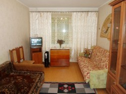 ea_alushta_1kkv_sudakskaya_01 | Недвижимость Крым, ЮБК, Ялта