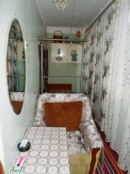 ea_alushta_1kkv_sudakskaya_02 | Недвижимость Крым, ЮБК, Ялта