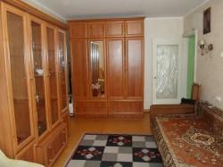 ea_alushta_1kkv_sudakskaya_04 | Недвижимость Крым, ЮБК, Ялта