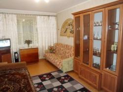 Продам квартиру в Алуште | Недвижимость Крым, ЮБК, Ялта