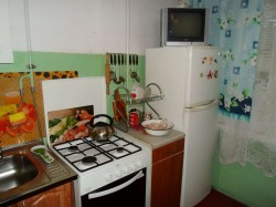 ea_alushta_1kkv_sudakskaya_06 | Недвижимость Крым, ЮБК, Ялта
