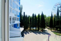 ea_alushta_2_kv_1_lotom_17_947843485 | Недвижимость Крым, ЮБК, Ялта