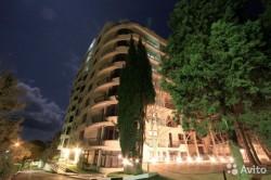 Продажа: 3 комн. квартира в Алуште, 200 м море, видовая. ЮБК - Крым
