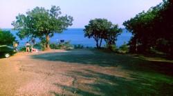 Продам участок 2 Га в Алуште, 100 м. море | Недвижимость Крым, ЮБК, Ялта