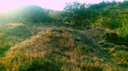 ea_alushta_2ga_05 | Недвижимость Крым, ЮБК, Ялта
