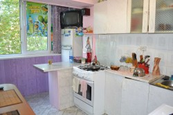 Продажа квартир в Алуште, 2 к. кв. автовокзал | Недвижимость Крым, ЮБК, Ялта