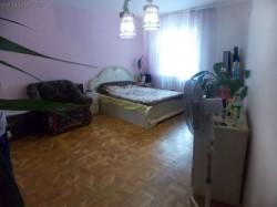 ea_alushta_2kkv_ul_yaltinskaya_6 | Недвижимость Крым, ЮБК, Ялта