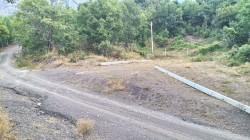ea_alushta_36_sotok_03 | Недвижимость Крым, ЮБК, Ялта