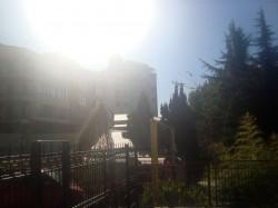 ea_alushta_8_sotok_250m_more_04 | Недвижимость Крым, ЮБК, Ялта