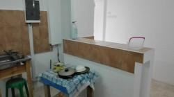 ea_alushta_gostinitsa_18_nomerov_26 | Недвижимость Крым, ЮБК, Ялта