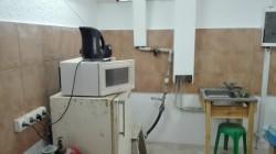 ea_alushta_gostinitsa_18_nomerov_27 | Недвижимость Крым, ЮБК, Ялта