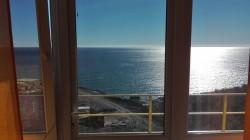 Продажа: гостиница в Алуште в 500 м от моря. ЮБК - Крым