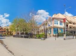 Аренда: мини гостиница в Алуште. ЮБК - Крым