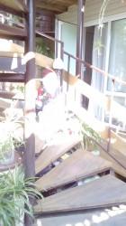 ea_alushta_hotel_500_m_more_2016_06_2 | Недвижимость Крым, ЮБК, Ялта