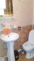ea_alushta_hotel_500_m_more_2016_06_6 | Недвижимость Крым, ЮБК, Ялта