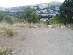 ea_alushta_mirniy_8_sotok_05 | Недвижимость Крым, ЮБК, Ялта