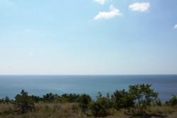 ea_alushta_new_2_ga_2016_06_4 | Недвижимость Крым, ЮБК, Ялта