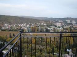 ea_alushta_pent_03 | Недвижимость Крым, ЮБК, Ялта