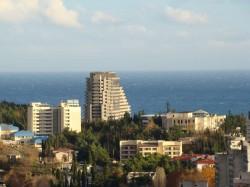 ea_alushta_pent_14 | Недвижимость Крым, ЮБК, Ялта
