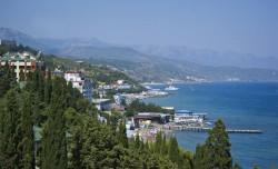 ea_alyshta_zhiljo_dlya_rossiyskoy_semji | Недвижимость Крым, ЮБК, Ялта