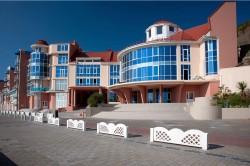 ea_apartamenty_maliy_mayak_alushta_7 | Недвижимость Крым, ЮБК, Ялта