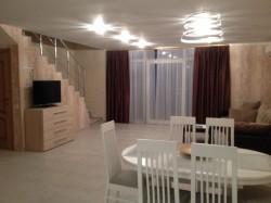ea_apartamenty_yalta_moris_tereza_170_m_13___________35_ | Недвижимость Крым, ЮБК, Ялта