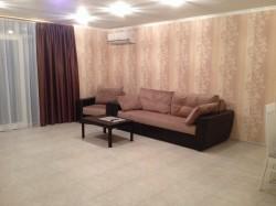 ea_apartamenty_yalta_moris_tereza_170_m_13___________3_ | Недвижимость Крым, ЮБК, Ялта