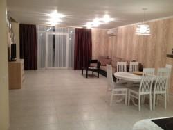 ea_apartamenty_yalta_moris_tereza_170_m_13___________5_ | Недвижимость Крым, ЮБК, Ялта