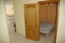 ea_apartamenty_yalta_moris_tereza_170_m_13___________9_ | Недвижимость Крым, ЮБК, Ялта