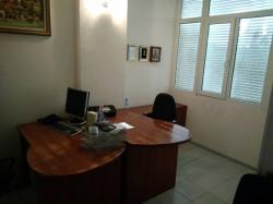 Аренда: Сдается офис в аренду Гурзуф. ЮБК - Крым