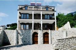 ea_b9c8aa4d1860ca2efc900611f673d88e | Недвижимость Крым, ЮБК, Ялта