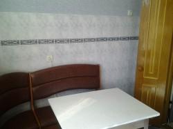 ea_barnaul_na_krym_2_k_kv_obmen_04_7 | Недвижимость Крым, ЮБК, Ялта