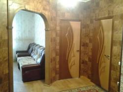 ea_barnaul_na_krym_obmen_04_1 | Недвижимость Крым, ЮБК, Ялта