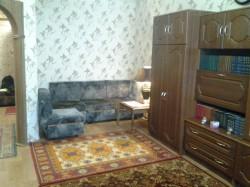 ea_barnaul_na_krym_obmen_04_3 | Недвижимость Крым, ЮБК, Ялта