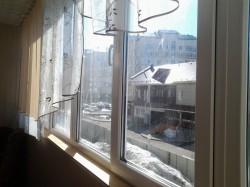 ea_barnaul_na_krym_obmen_04_8 | Недвижимость Крым, ЮБК, Ялта