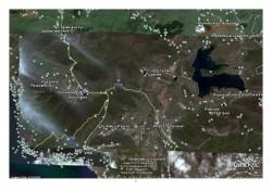 ea_baydary_2 | Недвижимость Крым, ЮБК, Ялта