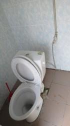 ea_belogorsk_dom_6_sotok_03_3 | Недвижимость Крым, ЮБК, Ялта