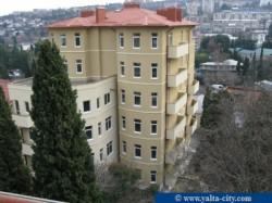 ea_big_1025 | Недвижимость Крым, ЮБК, Ялта